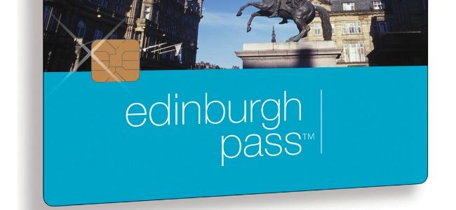 Pase tur stico edimburgo escocia for Oficina turismo edimburgo